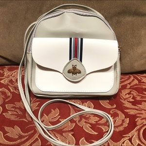 Miniature Fabulously Function Handbag